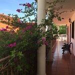 Hotel Santa Maria Foto