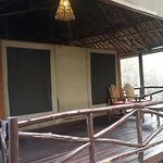 Foto de Tipilikwani Mara Camp - Masai Mara
