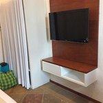 Photo of Descanseria Hotel Business and Pleasure