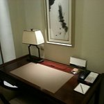 Shangri-La Hotel Qufu Foto
