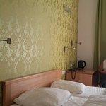 Hotel Mocca Foto