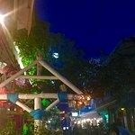 Photo of Ariston Taverna