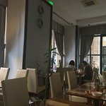 Foto de Regency Suites Hotel Budapest