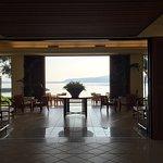 Foto de The Terrace club at Busena