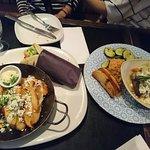 Photo of Balkan Restaurant