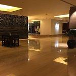 Grand Hyatt Singapore Foto