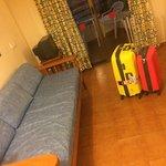 Foto de Apartamentos Xaloc