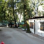 Photo of Camping Cascata delle Marmore