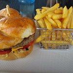 Foto de Gonu Bar & Grill