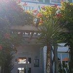 Photo de Hotel Autre Mer