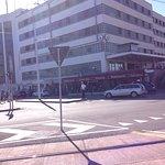 Foto di NH Sants Barcelona