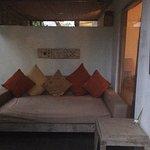 Photo of Ivory Resort Seminyak