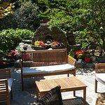 Photo of Hotel Accendi Pipa