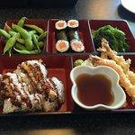 Sushi Ta-Ke