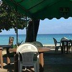 Photo de Merrils Beach Resort II