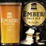 Ember Inns Pale Ale