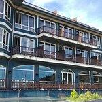 Aisia Kresala Hotel