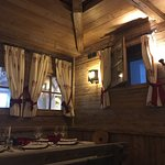 Photo of Chalet Fogajard
