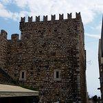 Piazza IX Aprile Foto