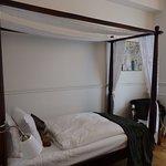 Zdjęcie Carlton Guldsmeden - Guldsmeden Hotels