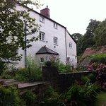 Church Farm Guest House Photo
