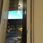IMG_20160814_213953_large.jpg
