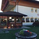 Photo of Tirolerhof Raas