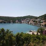 Photo of Mediteran Herceg Novi