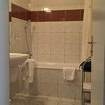 Foto de Hotel Kalvin House
