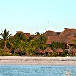 Villas Paraiso del Mar Picture