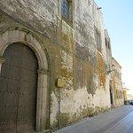 Monastero di Santa Margherita (Badia Vecchia)