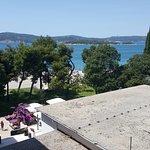 Hotel Adriatic Foto