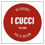 Photo of I Cucci