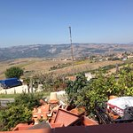Photo of Relais San Pietro Puglia