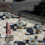 Photo de Savoy Hotel Bad Mergentheim