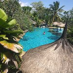 Photo of Medana Resort Lombok