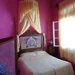 Ilion Hotel Suites Foto