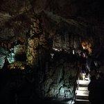 Foto de freiduria la cueva