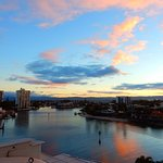 Foto di Vibe Hotel Gold Coast