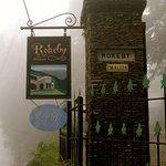 Rokeby Manor Foto
