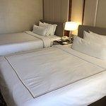 Foto de One World Hotel