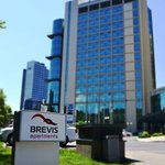 Photo of Brevis Apartments