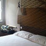Ibis Porto Gaia Foto