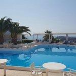 Photo of Porto Scoutari Romantic Hotel