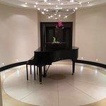 Foto de Grand Jersey Hotel & Spa