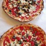 Photo of Ristorante Pizzeria Trieste