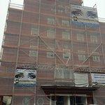 Hotel Ulmer Stuben Foto