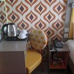 BEST WESTERN London Peckham Hotel Foto