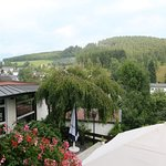 Hotel Hennemann Image