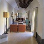 Photo of Pousada de Tavira Historic Hotel